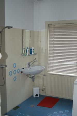 badkamer goes] - 60 images - badkamer renoveren badkamer tips ...
